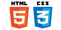 HTML5 Websites - CSS3 Websites