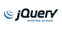 jQuery Websites
